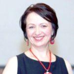 Елена Белошниченко